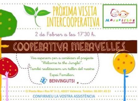 Visita_intercooperativa_Meravelles[1]
